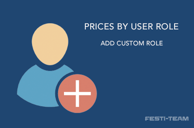 Creating custom roles for your WooCommerce store