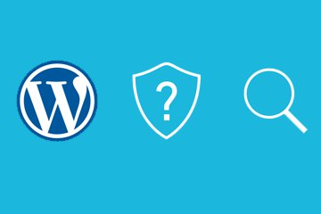 Identify WordPress plugins with vulnerabilities